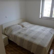 Fantastic three-bedroom apartment on Ciovo, Trogir - pic 9