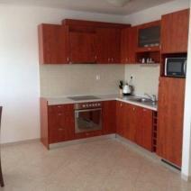 Fantastic three-bedroom apartment on Ciovo, Trogir - pic 10