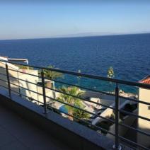 Fantastic three-bedroom apartment on Ciovo, Trogir - pic 3