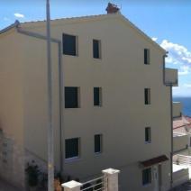 Fantastic three-bedroom apartment on Ciovo, Trogir - pic 6