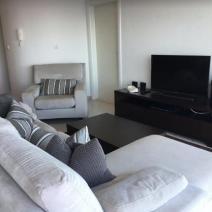 Fantastic three-bedroom apartment on Ciovo, Trogir - pic 7