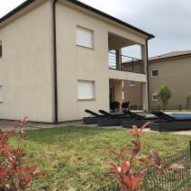 New development, Istria, Pula, 207 sq.m, 257 500 € - pic 5
