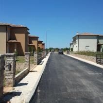 New development, Istria, Pula, 207 sq.m, 257 500 € - pic 6