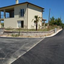 New development, Istria, Pula, 207 sq.m, 257 500 € - pic 7
