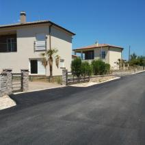 New development, Istria, Pula, 207 sq.m, 257 500 € - pic 8