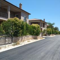 New development, Istria, Pula, 207 sq.m, 257 500 € - pic 9