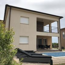 New development, Istria, Pula, 207 sq.m, 257 500 € - pic 3