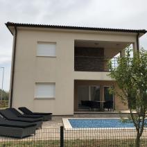 New development, Istria, Pula, 207 sq.m, 257 500 € - pic 4