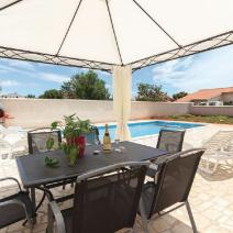 Recently built villa with pool in Istria, in Pula area - pic 5
