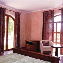 Stone Istrian- or Tuscany-type villa with pool in the suburb of Pula! - pic 13