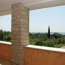Stone Istrian- or Tuscany-type villa with pool in the suburb of Pula! - pic 1