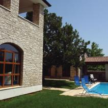 Stone Istrian- or Tuscany-type villa with pool in the suburb of Pula! - pic 3
