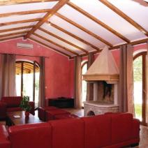 Stone Istrian- or Tuscany-type villa with pool in the suburb of Pula! - pic 6
