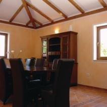 Stone Istrian- or Tuscany-type villa with pool in the suburb of Pula! - pic 7
