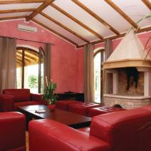 Stone Istrian- or Tuscany-type villa with pool in the suburb of Pula! - pic 8