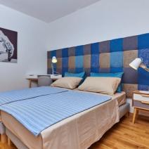 Вилла, Истрия, Пула, 110 м2, 226 000 € - фото 13
