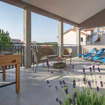 Villa, Istria, Pula, 160 sq.m, 350 000 € - pic 8