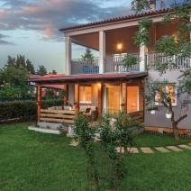 Villa, Istria, Pula, 160 sq.m, 350 000 € - pic 9