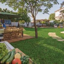 Villa, Istria, Pula, 160 sq.m, 350 000 € - pic 10