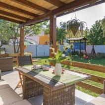 Villa, Istria, Pula, 160 sq.m, 350 000 € - pic 11