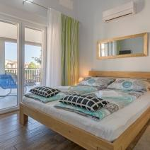 Villa, Istria, Pula, 160 sq.m, 350 000 € - pic 2