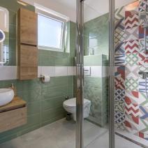 Villa, Istria, Pula, 160 sq.m, 350 000 € - pic 3