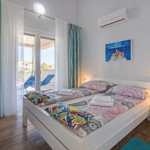 Villa, Istria, Pula, 160 sq.m, 350 000 € - pic 4
