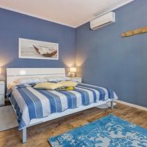 Villa, Istria, Pula, 160 sq.m, 350 000 € - pic 6