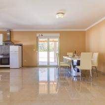Well-priced villa in Barbariga not far from Fazana in Pula! - pic 9