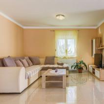 Well-priced villa in Barbariga not far from Fazana in Pula! - pic 10