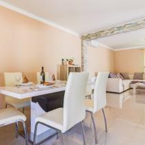 Well-priced villa in Barbariga not far from Fazana in Pula! - pic 11
