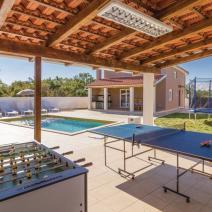 Well-priced villa in Barbariga not far from Fazana in Pula! - pic 1