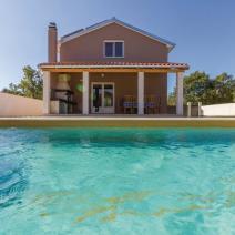 Well-priced villa in Barbariga not far from Fazana in Pula! - pic 2