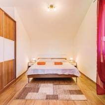 Well-priced villa in Barbariga not far from Fazana in Pula! - pic 3