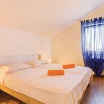 Well-priced villa in Barbariga not far from Fazana in Pula! - pic 5