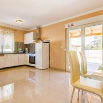Well-priced villa in Barbariga not far from Fazana in Pula! - pic 8
