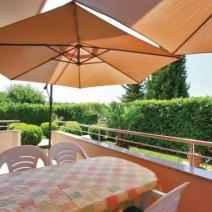 Valbandon villa with pool, halfway from Fazana to Pula, just 300 meters from the sea - pic 6
