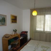 House, Istria, Pula, 265 sq.m, 250 000 € - pic 1