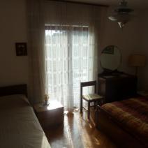 House, Istria, Pula, 265 sq.m, 250 000 € - pic 2