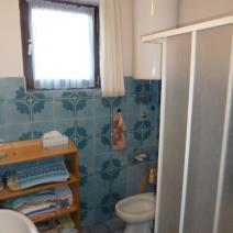 House, Istria, Pula, 265 sq.m, 250 000 € - pic 3