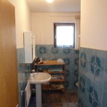 House, Istria, Pula, 265 sq.m, 250 000 € - pic 4