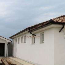House, Istria, Pula, 116 sq.m, 212 000 € - pic 1
