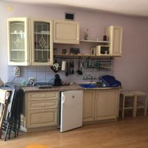 House, Istria, Pula, 160 sq.m, 290 000 € - pic 9