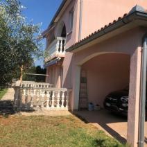 House, Istria, Pula, 160 sq.m, 290 000 € - pic 1
