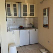 House, Istria, Pula, 160 sq.m, 290 000 € - pic 5