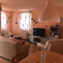 House, Istria, Pula, 160 sq.m, 290 000 € - pic 6
