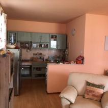 House, Istria, Pula, 160 sq.m, 290 000 € - pic 7