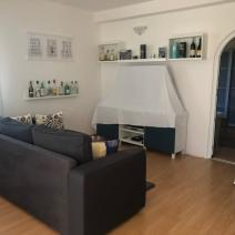 House, Istria, Pula, 160 sq.m, 290 000 € - pic 8
