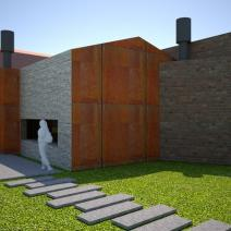 Villa, Istria, Pula, 270 sq.m, 1 200 000 € - pic 9