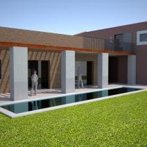 Villa, Istria, Pula, 270 sq.m, 1 200 000 € - pic 10